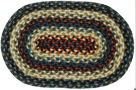 homespice decor artemis braided jute 10