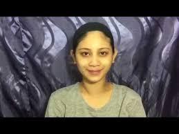 mary kay msia basic skincare