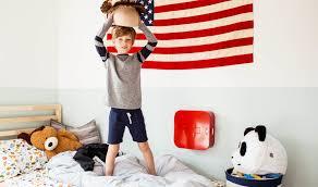 Things Every Kid S Bedroom Needs