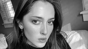 Model Teddy Quinlivan Opens Up About Her Experiences With Sexual Assault in  Fashion - Fashionista