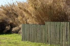 Removable Fence Design Ideas Lovetoknow Fence Design Snow Fence Wood Snow Fence