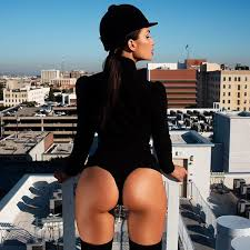 Rosie Roff: Lovely Lady of the Day | SI.com