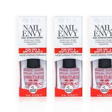 opi nail envy nail care groupon