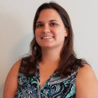 Priscilla Scott - Shift Manager - Subway | LinkedIn