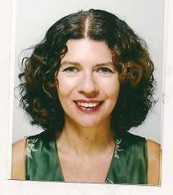 ROSE Sonia V. | Institut des Amériques