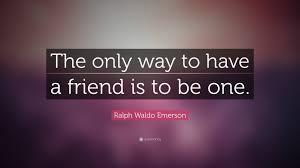 friendship quotes quotefancy