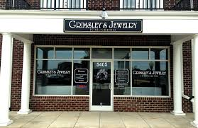 grimsley s jewelry afton village a