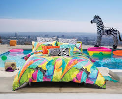 BYRON Q/SET (DOUBLE ONLY LEFT) | Quilt cover sets, Quilt cover, Beautiful  bedroom inspiration