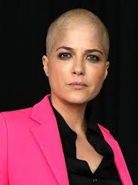 post chemo hair growth