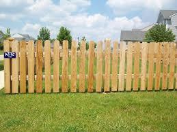 Gallery Fence Contractors