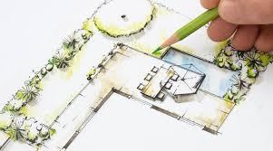 landscape design tools