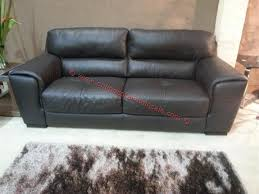scs furniture uk home decor ideas