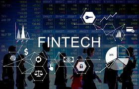 Global fintech investment soars to record US$57bii in first half of 2018 |  Digital News Asia