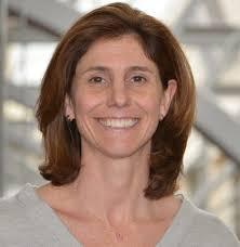 Publication: Women in Sport Leadership | Department of Educational  Leadership