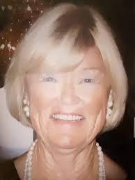 Norma Johnson Obituary - Dallas, TX