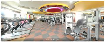 best gyms of india you need to workout