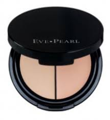 contact us eve pearl