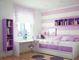 Only Furniture Amusing Purple Bedroom Ideas Kids Room 25 Kids Bedrooms Showcasing Stylish Chevron Pattern Ideas Kids Room Amusing Purple Bedroom Home Furniture