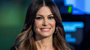 kimberly guilfoyle co host of the