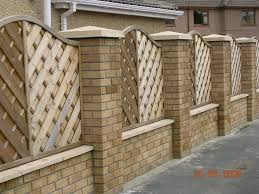 Decorative Fencing Ideas
