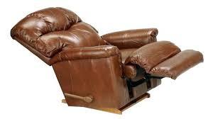 lazyboy sofa recliners quepartir