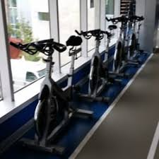 lawndale fitness center fitness and
