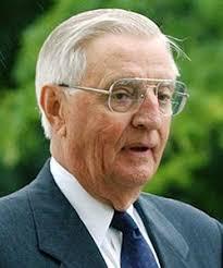Walter Mondale defends torture report, rejects CIA response | MinnPost