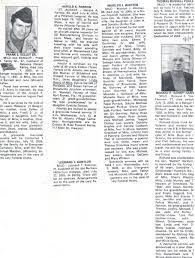 Kelley, Frank E. Sr. Kelley, Rebecca Delan Kelley, Ernest Kelley, June  Mooers Kelley, Frank E. Jr. Rumery, Ann Kelley, Charles E. Kelley, Sally  Farrow, Harold A. Farrow, Harold Sr. Farrow, Myrtle Morris