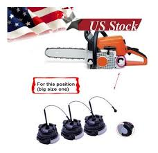 gas cap fits stihl chainsaw ms171 ms181