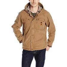 bartlett jacket with u kuwait