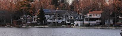 pocono lake pa vacation als house
