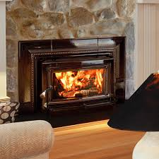 wood inserts woodstoves fireplaces