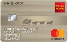 best business credit cards 2020 comparison