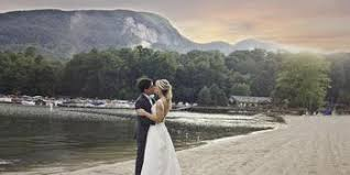 carolina beach wedding venues