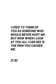 pain quotes tumblr