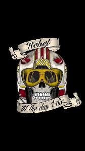 rebel wallpapers 63 pictures