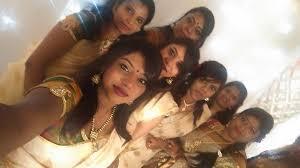 Darshnis- Bride O Cafe - Posts | Facebook