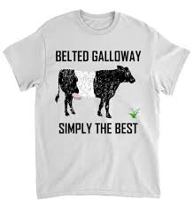 belted galloway simply the best vine