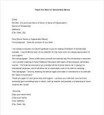 free word excel pdf format