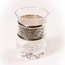moroccan glass cup turkish tea cups