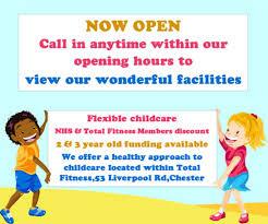 little learners nursery