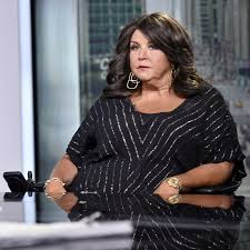 Lifetime Reportedly Cuts Ties With 'Dance Moms' Star Abby Lee ...