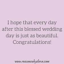friend marriage wishes wedding wishes quotes marriage wishes
