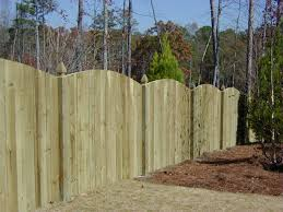 Gallery Privacy Fences Fox Fence Company Top Fencing Contractor In Metro Atlanta
