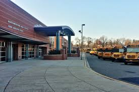 A lesbian PGCPS student was left with broken ribs after being attacked at  school | PRINCE GEORGE'S COUNTY PARENTS, MARYLAND BLOG