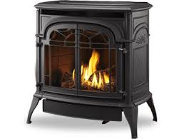monessen sun vent free gas stove