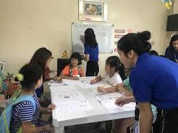 Trẻ em có nên đi học tiếng anh ở Philippines 1 mình? - Winning English