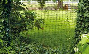 Deter Deer In Your Garden With These Deer Control Products Garden Gate