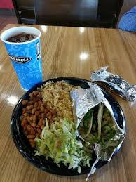 picture of taco cabana