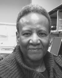 KU KC Faculty Director Candidate Margaret Smith - Kansas Academy ...